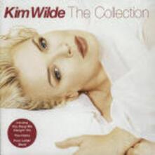Kim Wilde. The Collection - CD Audio di Kim Wilde
