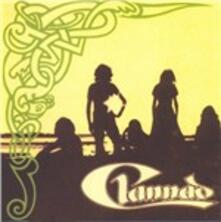 Clannad - CD Audio di Clannad