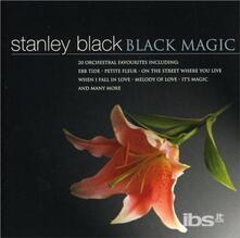 Black Magic - CD Audio di Stanley Black