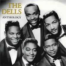 Anthology - CD Audio di Dells
