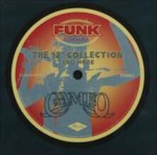 12' Collection & More - CD Audio di Cameo