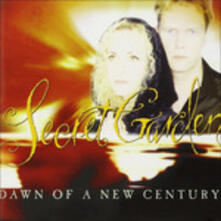 Dawn of a New Century - CD Audio di Secret Garden