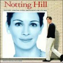 Notting Hill (Colonna Sonora) - CD Audio