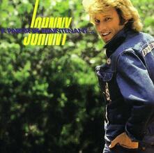 A partir de maintenant - CD Audio di Johnny Hallyday