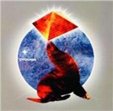 Cydonia - CD Audio di Orb
