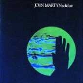 CD Solid Air John Martyn