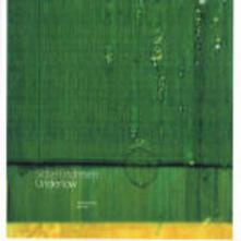 Undertow - CD Audio di Sidsel Endresen