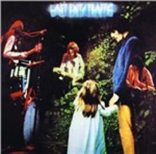 Last Exit - CD Audio di Traffic