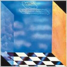 The Low Spark of High-Heeled Boys - CD Audio di Traffic