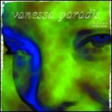 Bliss - CD Audio di Vanessa Paradis
