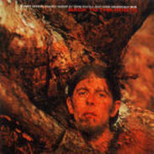 Back to the Roots - CD Audio di John Mayall