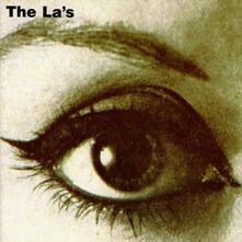 La's - CD Audio di La's