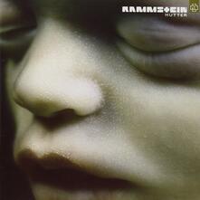 Mutter - CD Audio di Rammstein