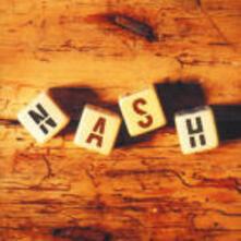 The Chancer - CD Audio di Nash