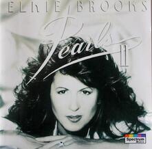 Pearls 2 - CD Audio di Elkie Brooks