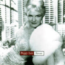 Fever - CD Audio di Peggy Lee