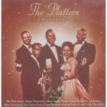 Ausgewahlte Goldstucke - CD Audio di Platters