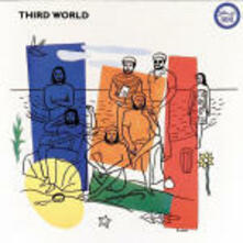 Reggae Greats - CD Audio di Third World