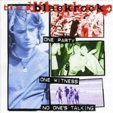 Blackrock (Colonna Sonora) - CD Audio