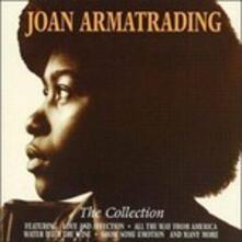 Joan Armatrading. The Collection - CD Audio di Joan Armatrading