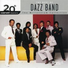 Millennium Collection - CD Audio di Dazz Band
