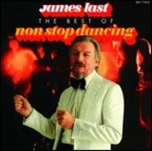 Best of Non Stop Dancing - CD Audio di James Last