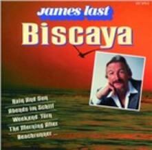 Biscaya - CD Audio di James Last
