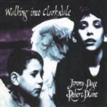 Walking into Clarksdale - CD Audio di Jimmy Page,Robert Plant