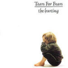 The Hurting - CD Audio di Tears for Fears