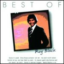 Best of - CD Audio di Roy Black