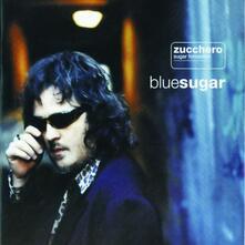 Bluesugar - CD Audio di Zucchero