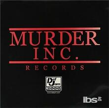 We Don't Give a What - Vinile LP di Murderers