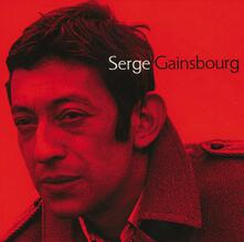 Story Collection - CD Audio di Serge Gainsbourg