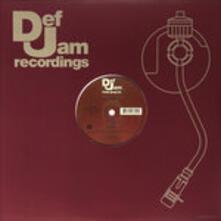 Take it Off - Vinile LP di LL Cool J