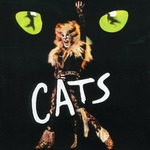 Cover CD Cats
