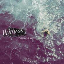 Under a Sun - CD Audio di Witness