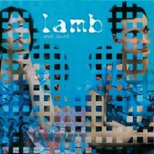 What Sound - CD Audio di Lamb