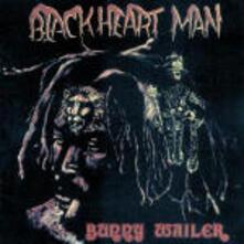 Blackheart Man (Remastered) - CD Audio di Bunny Wailer