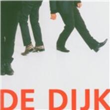 Muzikanten Dansen Niet - CD Audio di De Dijk