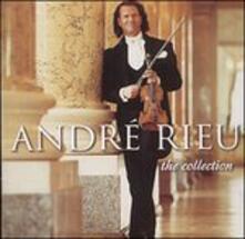 Collection - CD Audio di André Rieu