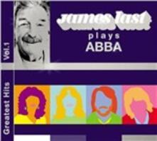 Plays ABBA - CD Audio di James Last