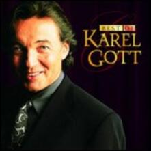 Best of - CD Audio di Karel Gott