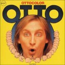 Ottocolor - CD Audio di Otto