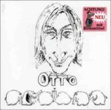 Otto - CD Audio di Otto