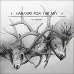 III. Trauma (Limited Edition) - Vinile LP di Harakiri for the Sky