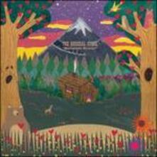 Mountain Rescue - CD Audio di General Store