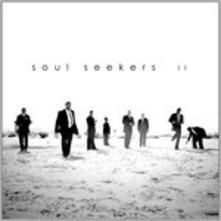 Soul Seekers 2 - CD Audio di Soul Seekers
