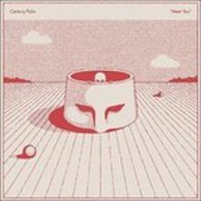 Meet You - Vinile LP di Century Palm
