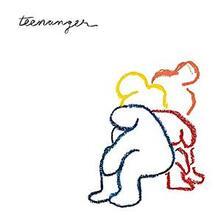 Teenanger - Vinile LP di Teenanger