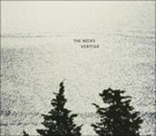 Vertigo - CD Audio di Necks